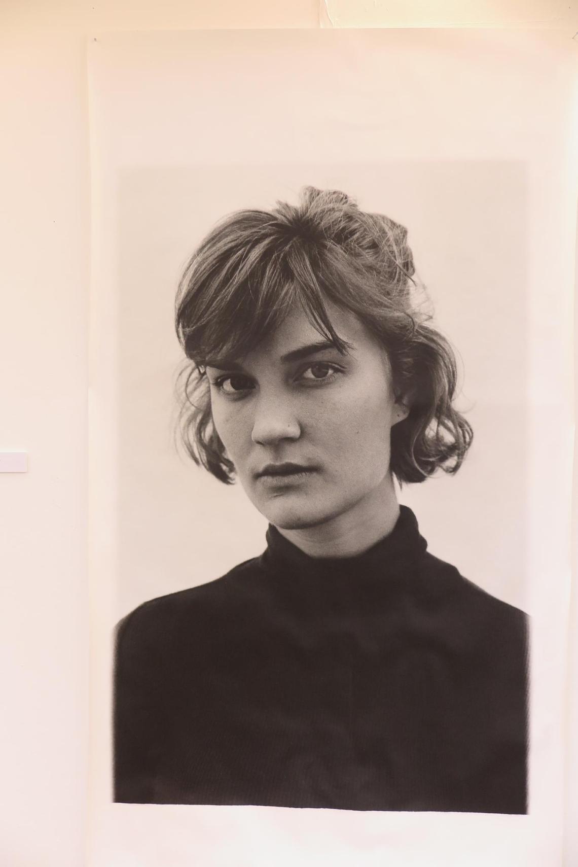 Lena Paßlick