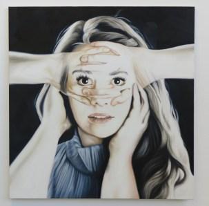 Liselotte Hartkamp