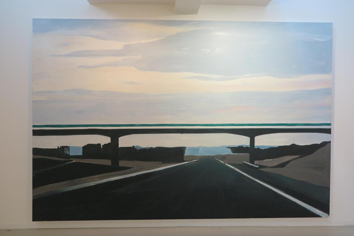 koen-van-der-broek_nieuw-amsterdams-peil-2018_galerie-ron-mandros_1402