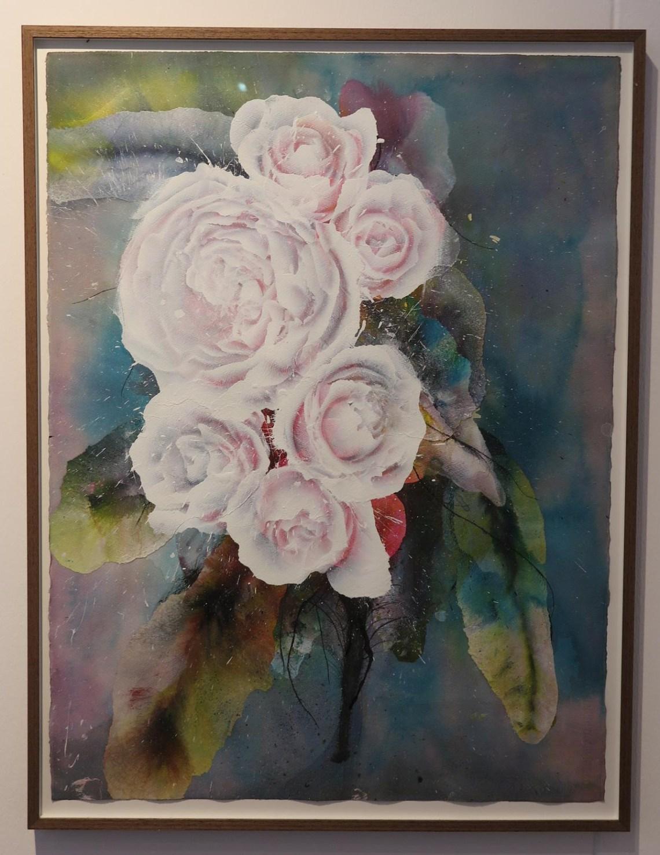 Reinoud van Vugt - galerie DomÁrte