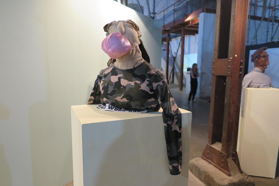 Iris Steinmeijer
