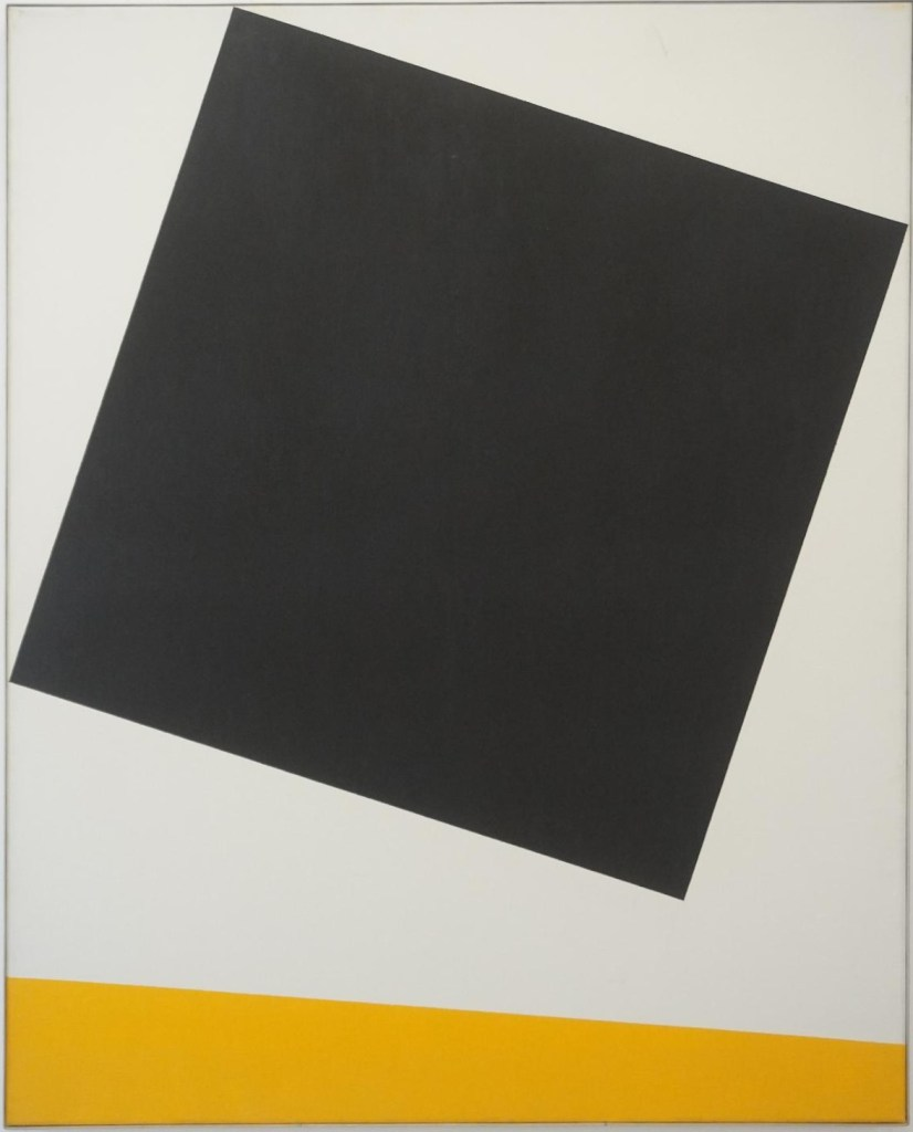 Composition ca. 1972