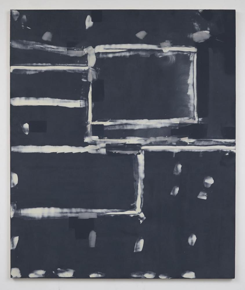 Ricardo van Eyk - Law firm V; galerie:Tegenboschvanvreden
