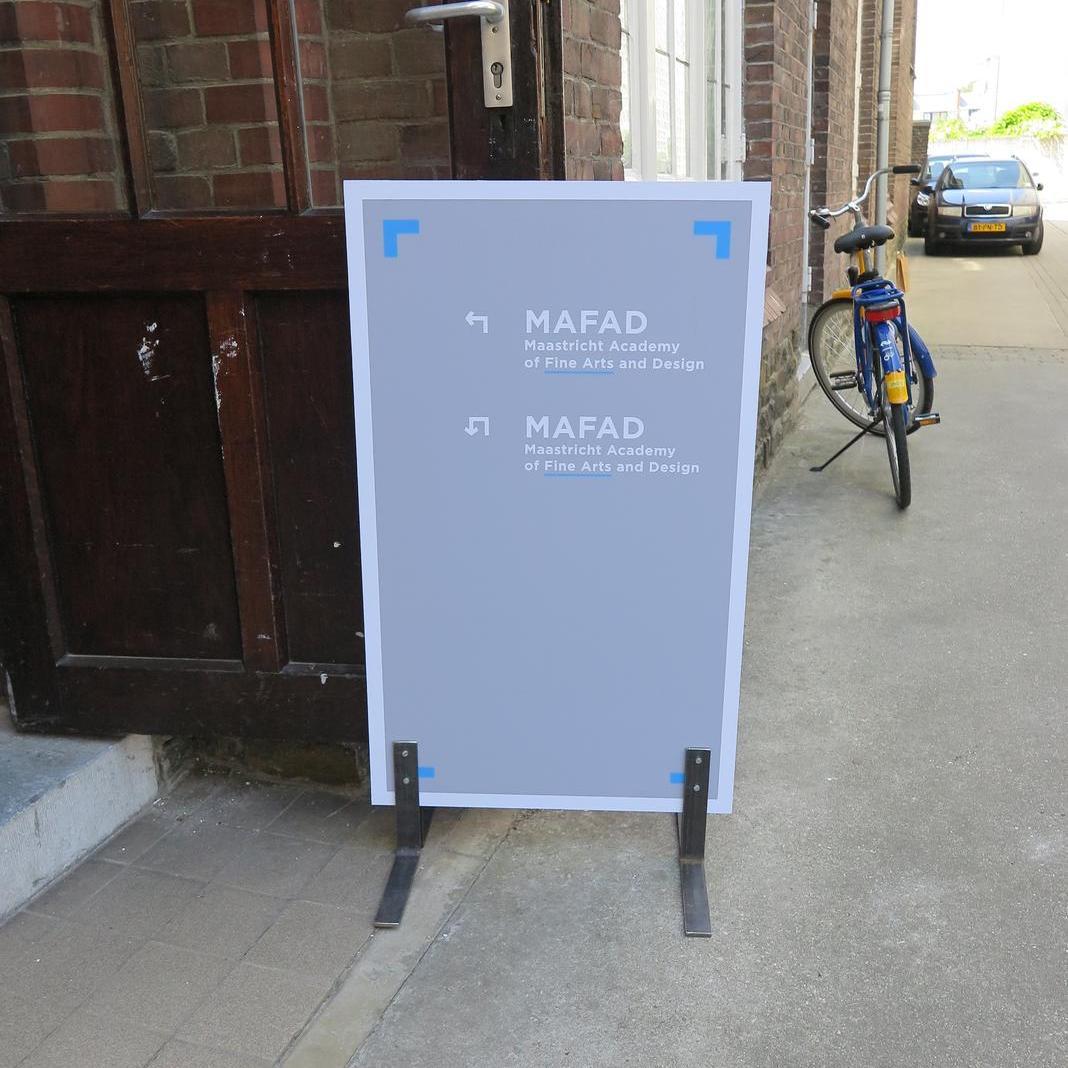 MAFAD - Maastricht