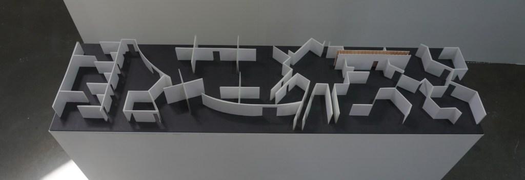 Unknown Architects ontwerp Unfair_2020 (06820)