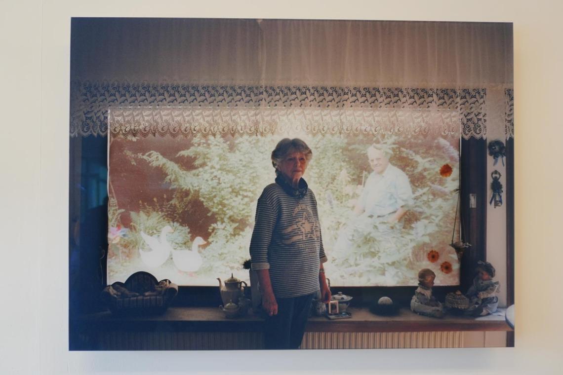 Anne Schoemaker