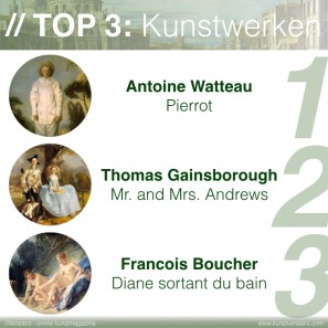 kunstgeschiedenis-top3-013