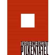 Theaterwerkstatt Pilkentafel ©