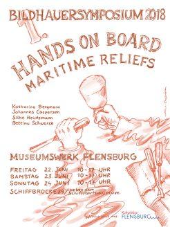 Hands On Board