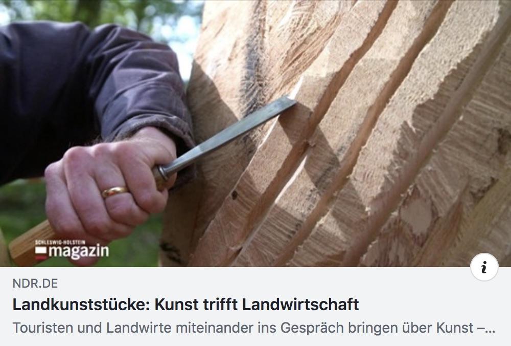 Landkunststücke 2019