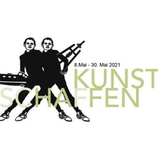 Robbe und Berking KunstSchaffen mit Johannes Caspersen