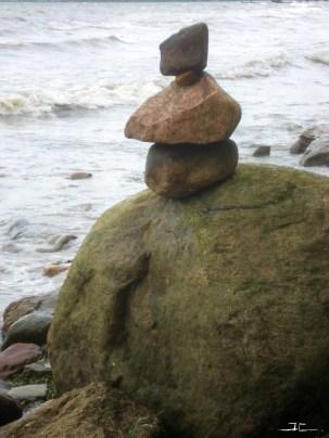 Bildhauerei Johannes Caspersen ©