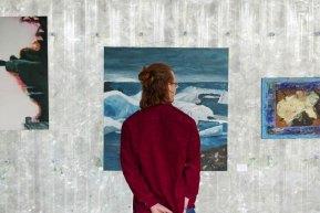 pet-paviljoen-liezette-gerrits-opening-schildercursus-17