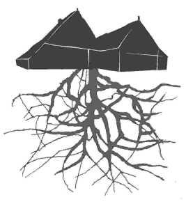 logo_worteldagen_zwartwit_004b