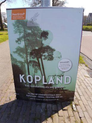 Kopland1