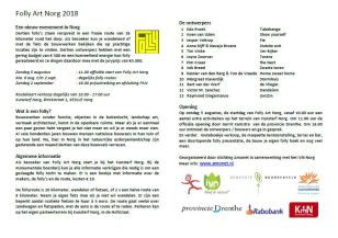 Folly art Norg 2018-1