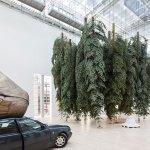 Skulptur Archives Kunstgeschichte Info