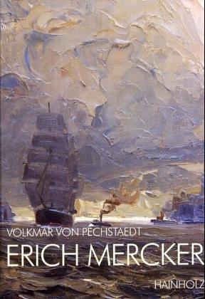 Erich Mercker