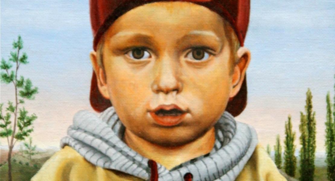 Rudolf Voigt -Felix