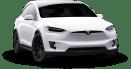 Market Tesla