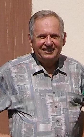 Helmut Preisner KuDamm e. V.