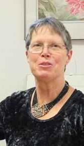 Inge Kaloumenos KuDamm e. V.