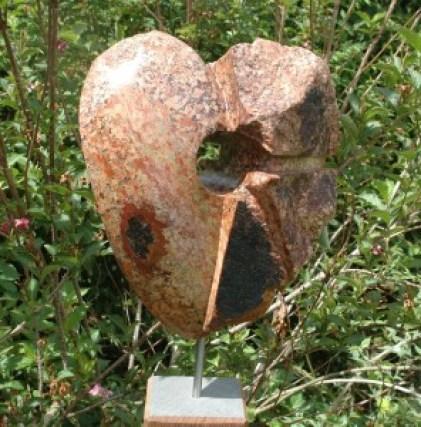 Freedom of the heart Gert-Jan van Maris 002