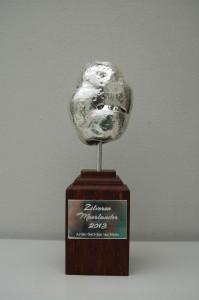 Zilveren Meerlander 002