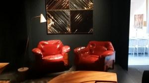 Galerie Morentz - Waalwijk