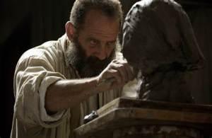 film over Rodin
