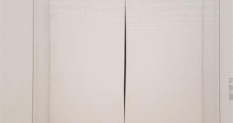 Lucio Fontana -Stedelijk Amsterdam