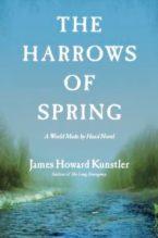 Harrows of Spring