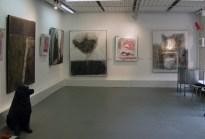 Ausstellungsraum1 Kunstmassnahmen