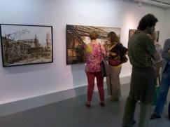 3 Valerio Giacone Kunstmassnahmen Heidelberg