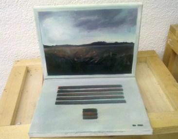 Laptop 1 Kunstmassnahmen