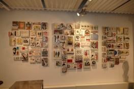 Galerie KUNSTMASSNAHMEN Heidelberg