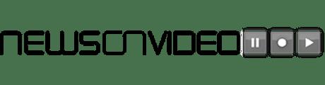newsonvideo