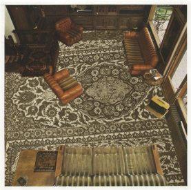 Interior #2