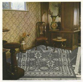 Interior #3