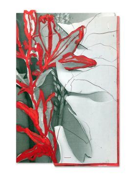 Anook Cléonne, Consolation Piece nr 149