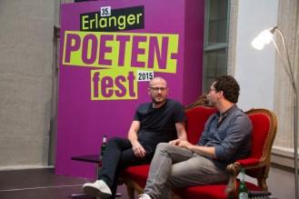 KunstpalaisPoetenfest08-2015-0926