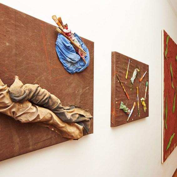 Brodwolf_Juergen-Neue_Werke-2016-Ausstellung_Muenchen-36