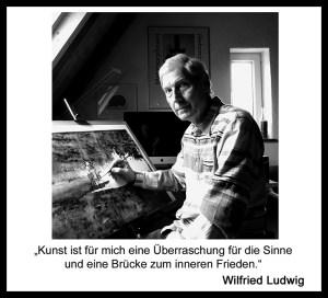Wilfried Ludwig