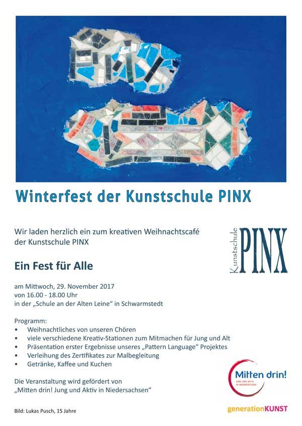 Plakat-Winterfest