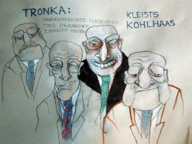 Bund_der_Szenografen_präsentiert_Skizzen von Sylvia Wanke auf der Quadrinale in Prag_04