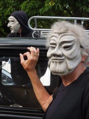 Masken Manufaktur Schorndorf_Bild03