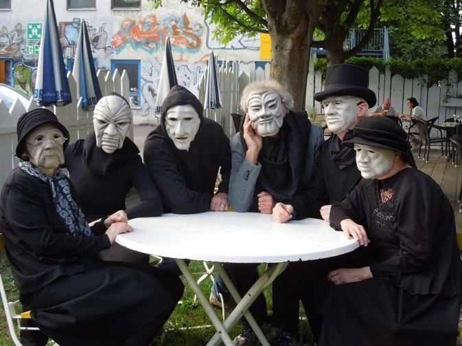Masken Manufaktur Schorndorf_Bild09