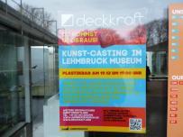 BARRIEREN_ZUR_KUNST_ABBAUEN_Projekt_im_Lehmbruck_Museum_DECKKRAFT-OPEN-2014_Foto_by_Ivo_Franz