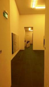 MKM-Kunst-Exkursion-der-RUHR-GALLERY-MUELHEIM-2016