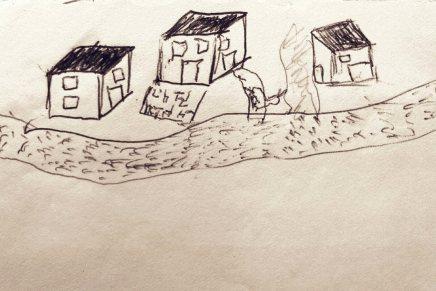 VSF-3-HOUSES